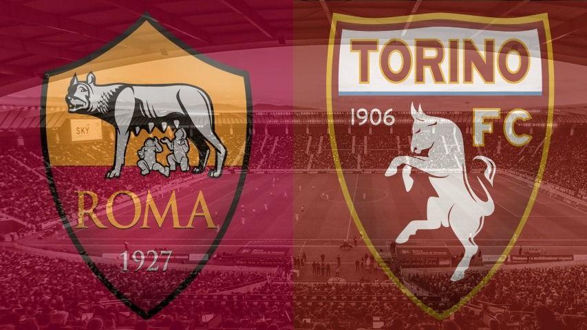 Рома срещу Торино | 05.01.2020
