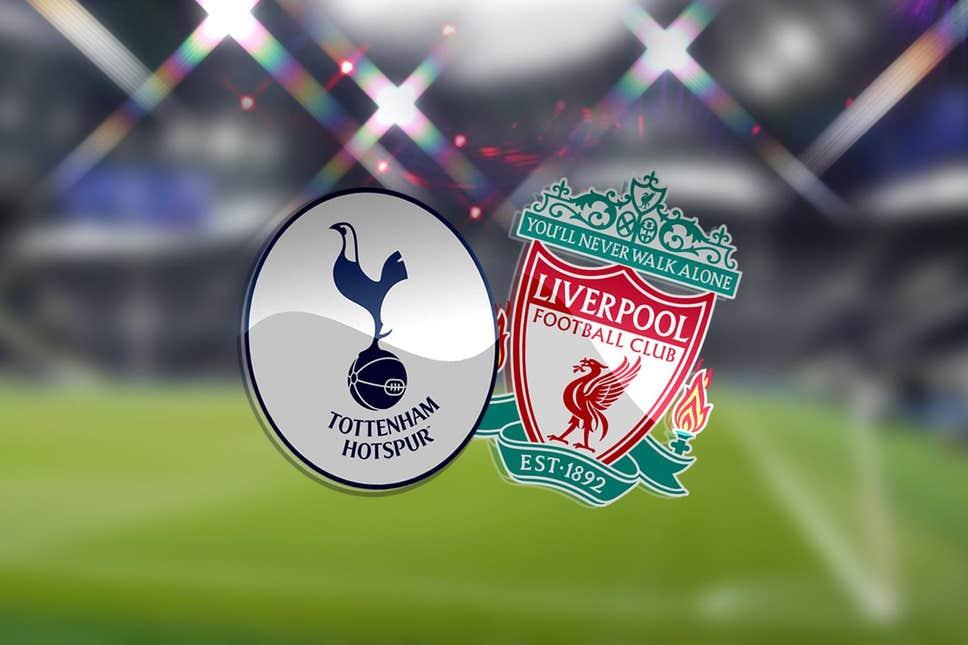 Тотнъм срещу Ливърпул | 11.01.2020