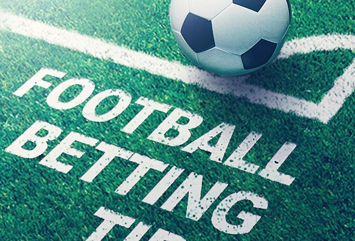 Футболни прогнози за понеделник | 10.02.2020