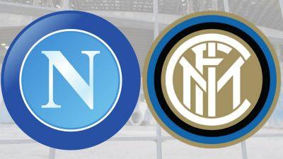 Интер срещу Наполи | 12.02.2020