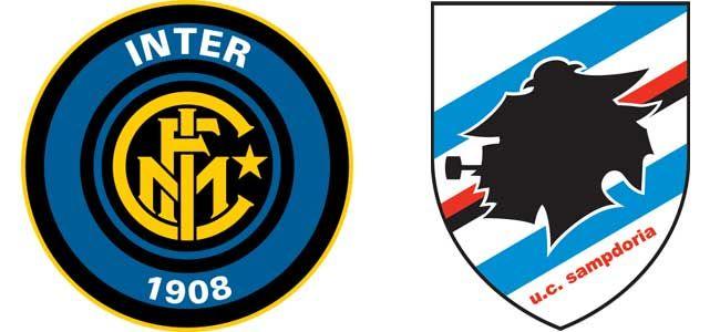 Интер срещу Сампдория | 23.02.2020