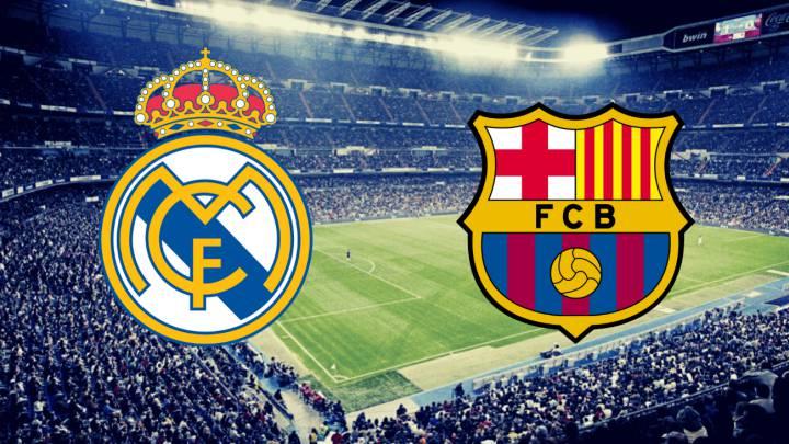 Реал Мадрид срещу Барселона | 01.03.2020