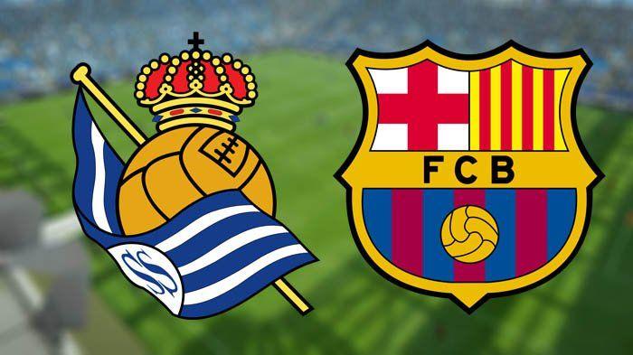 Барселона срещу Реал Сосиедад | 07.03.2020
