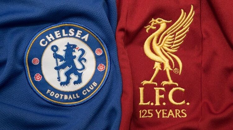 Челси срещу Ливърпул | 03.03.2020