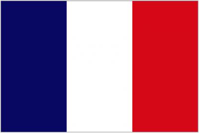 Франция на Евро 2020