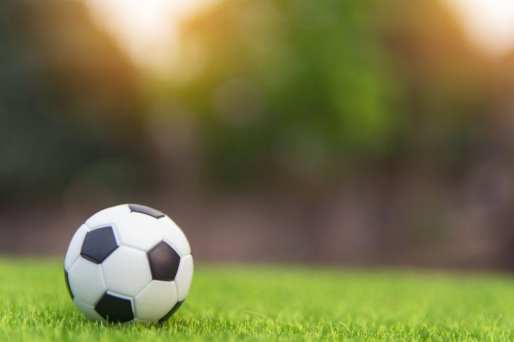 Футболни прогнози за четвъртък | 19.03.2020