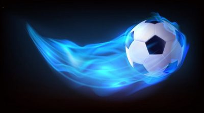 Футболни прогнози за петък | 20.03.2020