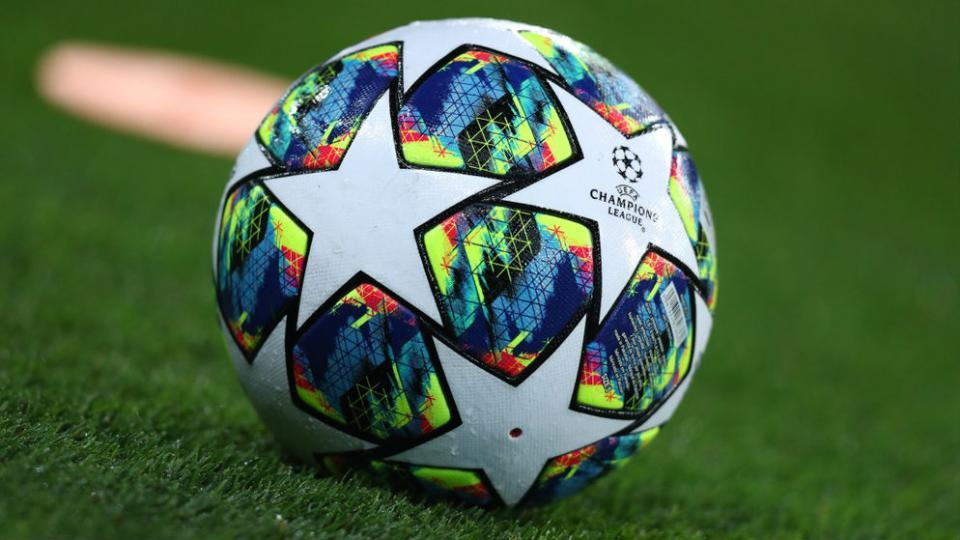 Футболни прогнози за понеделник | 16.03.2020