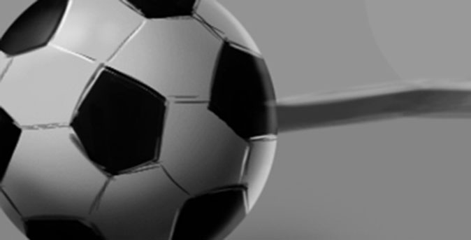 Футболни прогнози за събота | 21.03.2020