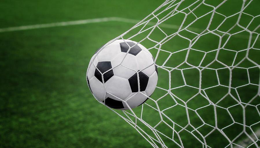 Футболни прогнози за вторник | 17.03.2020