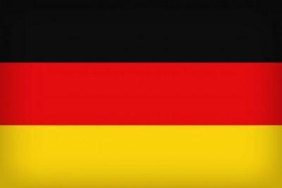 Германия на Евро 2020
