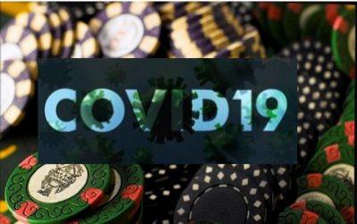 На какво да залагаме по време на кризата с коронавируса?