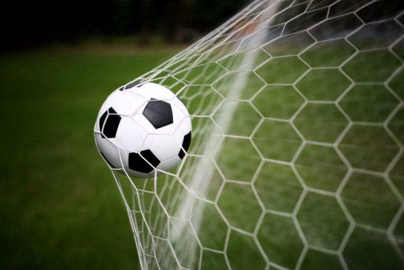 Футболни залагания - Колко важен е първият гол в мача?