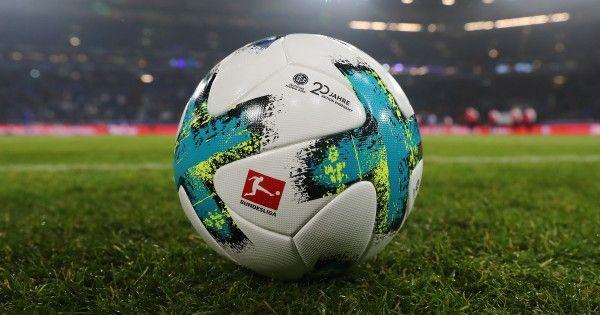 Шалке 04 срещу Аугсбург | 24.05.2020