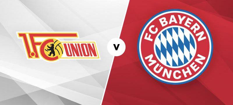Унион Берлин срещу Байерн Мюнхен | 17.05.2020