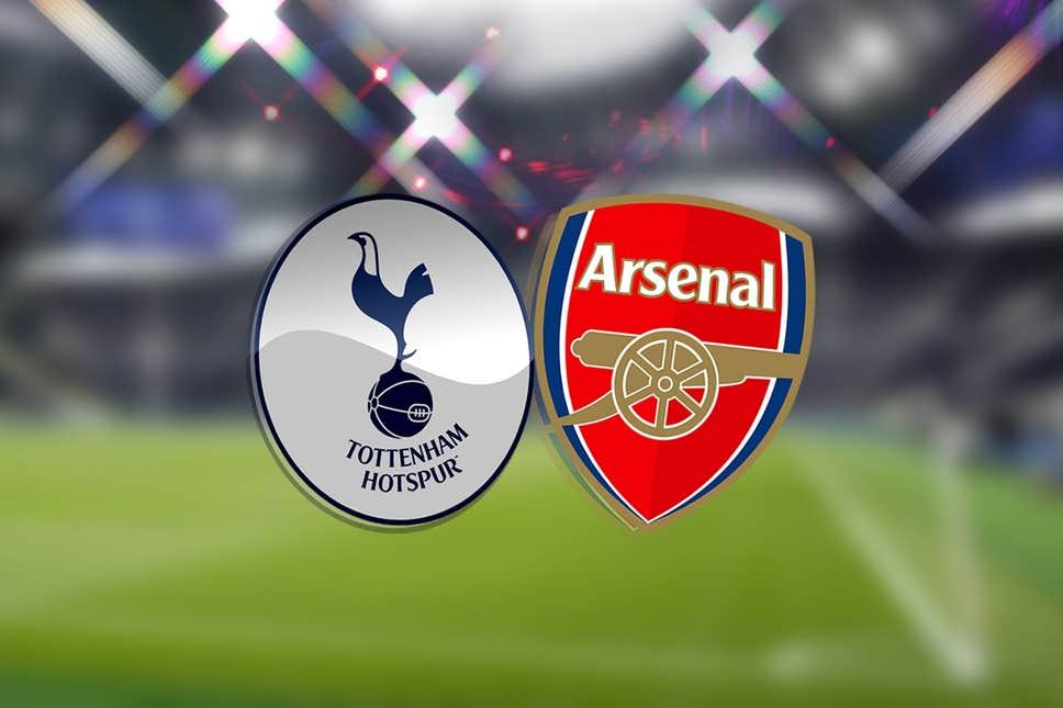 Тотнъм срещу Арсенал | 12.07.2020