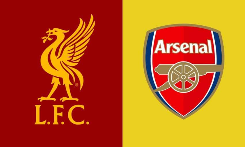 Ливърпул срещу Арсенал | 28.09.2020