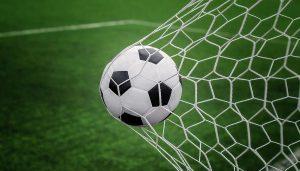 Футболни прогнози за понеделник | 05.10.2020
