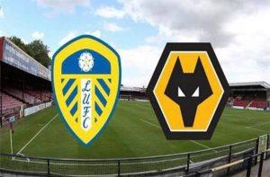 Лийдс срещу Уулвърхемптън | 19.10.2020