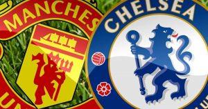 Манчестър Юнайтед срещу Челси | 24.10.2020