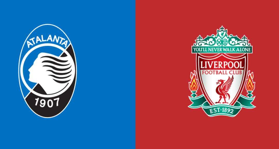 Аталанта срещу Ливърпул | 03.11.2020