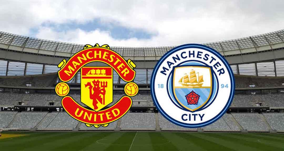 Манчестър Юнайтед срещу Манчестър Сити | 12.12.2020