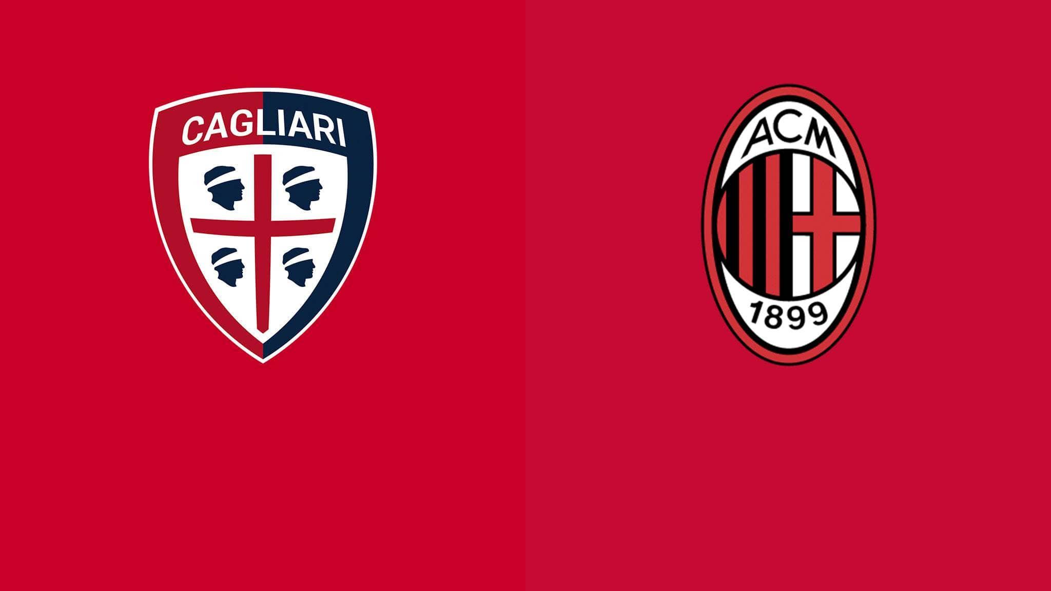 Каляри срещу Милан | 18.01.2021