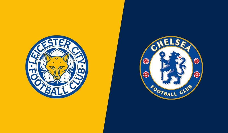Лестър срещу Челси | 19.01.2021