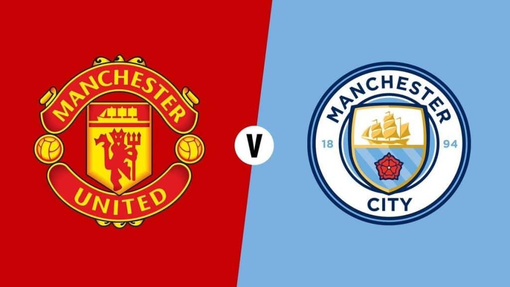 Манчестър Юнайтед срещу Манчестър Сити | 06.01.2021