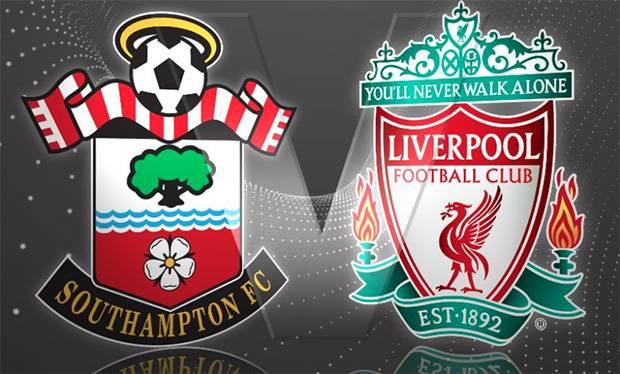 Саутхемптън срещу Ливърпул | 04.01.2021
