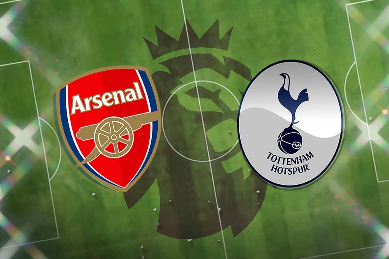 Арсенал срещу Тотнъм | 14.03.2021
