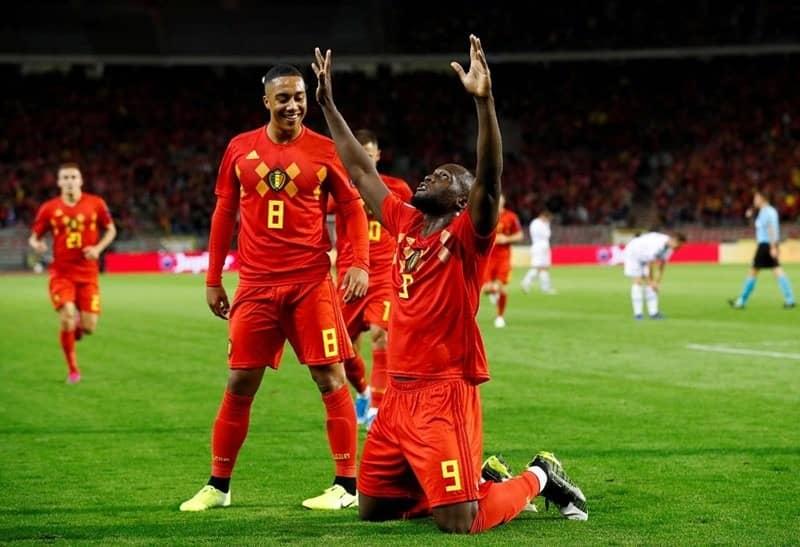 Белгия срещу Беларус | 30.03.2021