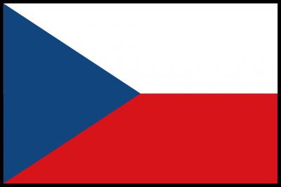 Чехия на Евро 2020