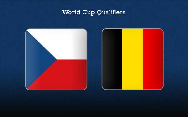 Чехия срещу Белгия | 27.03.2021