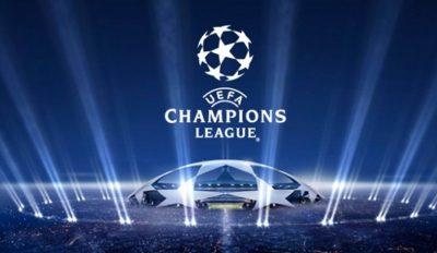 Efbet дава предимство на Ман Сити и Челси на 1/4-финалите в Шампионска лига
