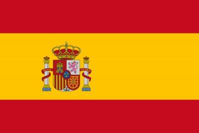 Испания на Евро 2020
