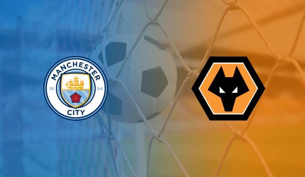 Манчестър Сити срещу Уулвърхямптън | 02.03.2021
