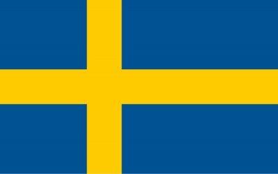 Швеция на Евро 2020
