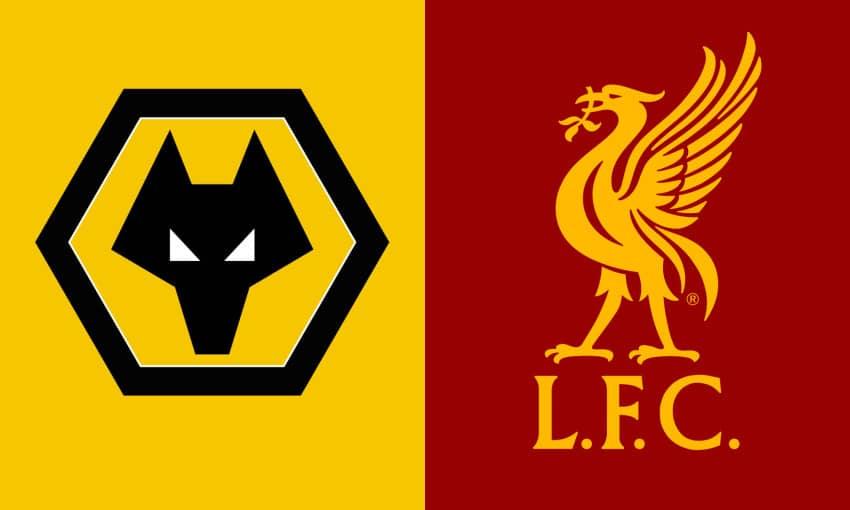 Уулвърхямптън срещу Ливърпул | 15.03.2021