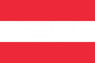 Австрия на Евро 2020