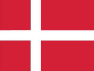 Дания на Евро 2020