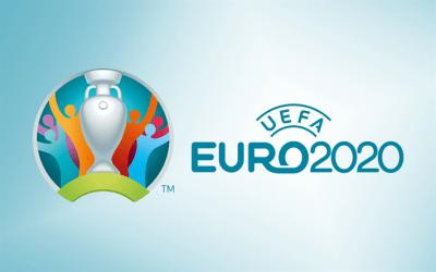 Евро 2020 - видове пазари и съвети за успешни залози