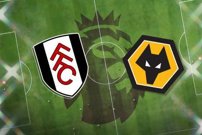 Фулъм срещу Уулвърхемптън | 09.04.2021