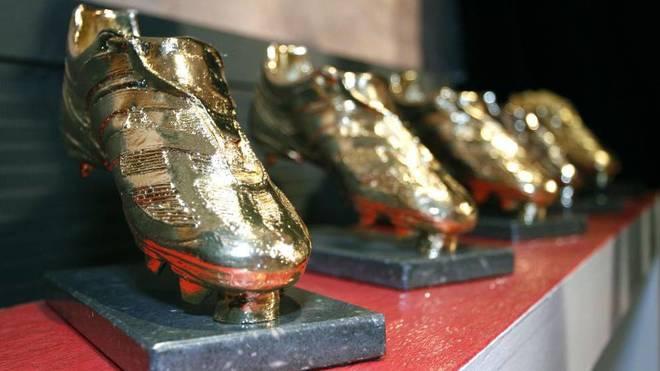 Голмайстор на Евро 2020: Кои са фаворитите за Златната обувка
