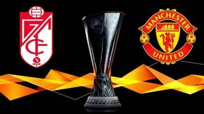 Гранада срещу Манчестър Юнайтед | 08.04.2021