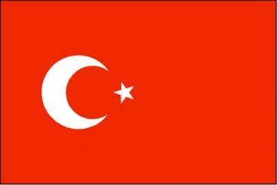 Турция на Евро 2020