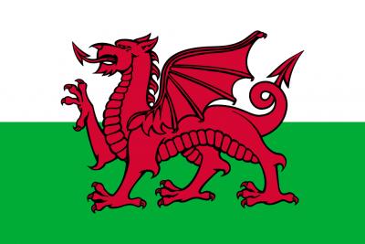 Уелс на Евро 2020