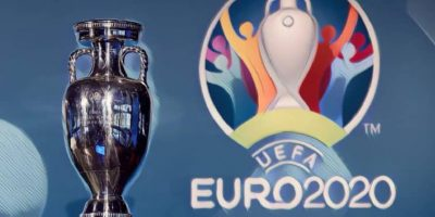 Залози за победител на Евро 2020: коефициенти, прогнози, фаворити