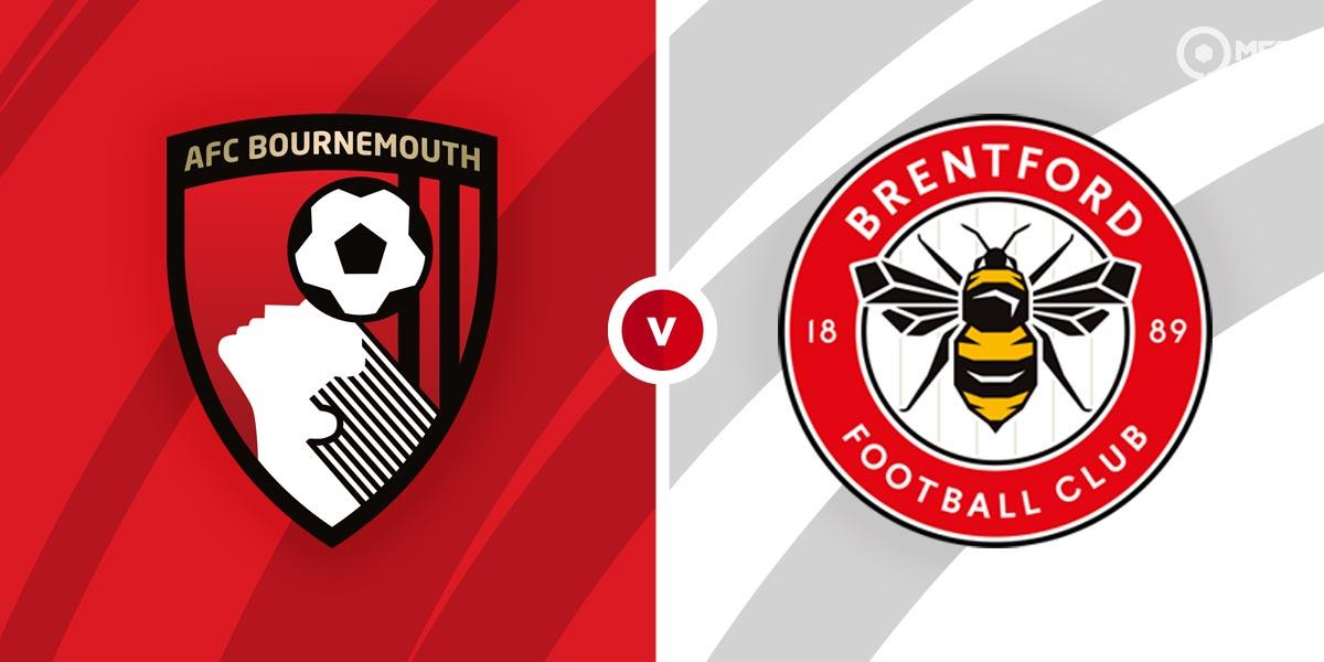 Борнемут срещу Брентфорд | 17.05.2021