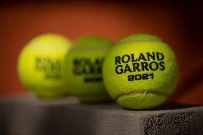 Palms Bet определя Рафаел Надал за големия фаворит на Ролан Гарос